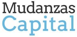 Mudanzas Capital Federal