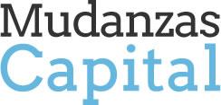 Mudanzas Capital
